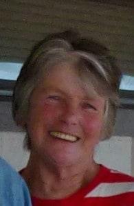 Judy Sullins